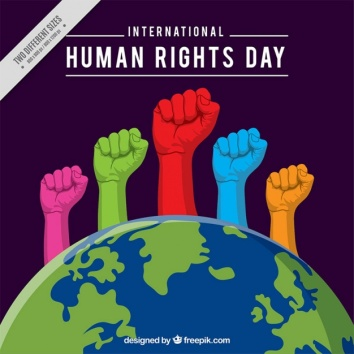 colorful-hands-coming-out-of-the-world-human-rights-day_23-2147585276.jpg